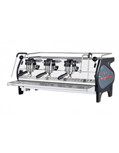 La Marzocco Strada 3GR Electronic Paddle (EP) CW