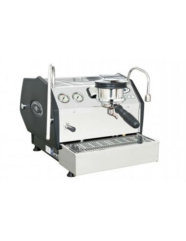La Marzocco GS3 AV Automatic