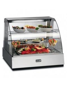 Lincat SCR785 Seal Refrigerated Showcase