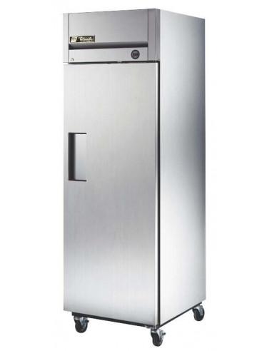 TRUE TM-24F One DOOR TOP MOUNT REACH-IN Freezer