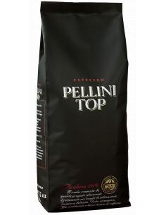 حبوب قهوة بيليني، ١كغ