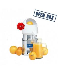 [Open Box] Sunkist Citrus Juicer Type 8 , 115 V