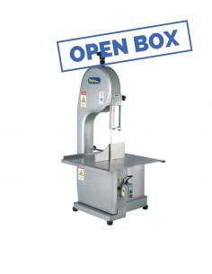 (P79-EP) آلة تقطيع العظام [حالة المنتج: معروض]