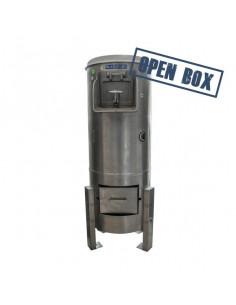 [Open Box] Blakeslee Xc-30T  Vegetable Peeler