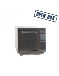 [Open Box] Merrychef Eikon E3C Catalyst Microwave Oven