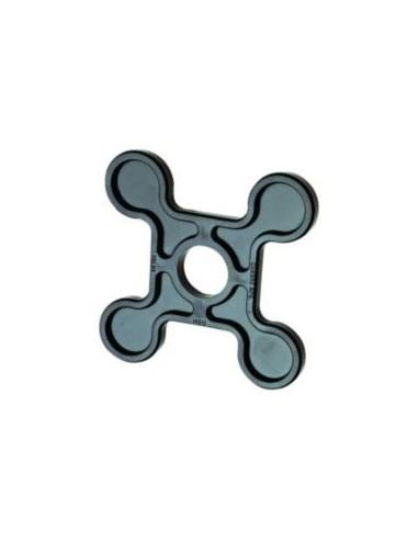 (DRLNK110) قطعة لوصل الألواح ببعضها