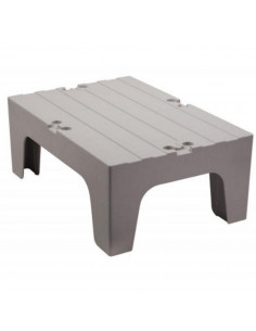 Cambro Solid Top Dunnage Rack