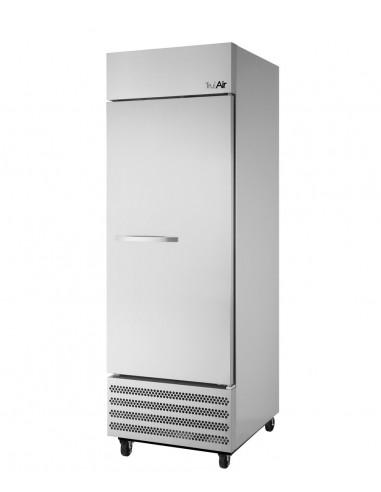 TruAir T-23 One-Door Reach-In Refrigerator