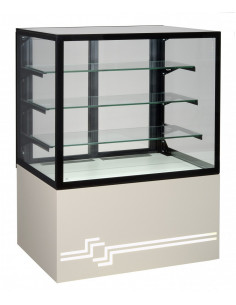 UNIS Georgia CUBE 1500mm Refrigerated Display
