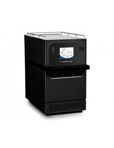 Merrychef E2S Trend (Black) High Speed Oven