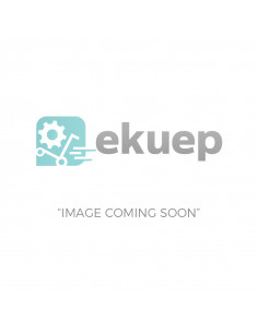 VULCAN 00-340324-00009 Switch DPDT Fan Speed Toggle