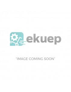 VULCAN 00-351360-00002 GRIDDLE ELEMENT 2700W 230V NEWPART NUMBER 341152