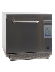 Merrychef eikon E3 High Speed Oven