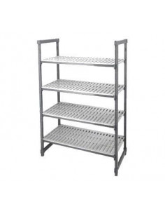 Cambrocamshelving Elements Starter Unit