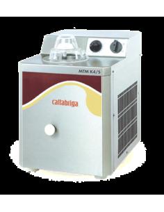 كاتابريجا - صانعة آيس كريم توضع فوق الأسطح
