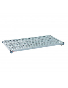Metro MQ2454G Metromax Shelf
