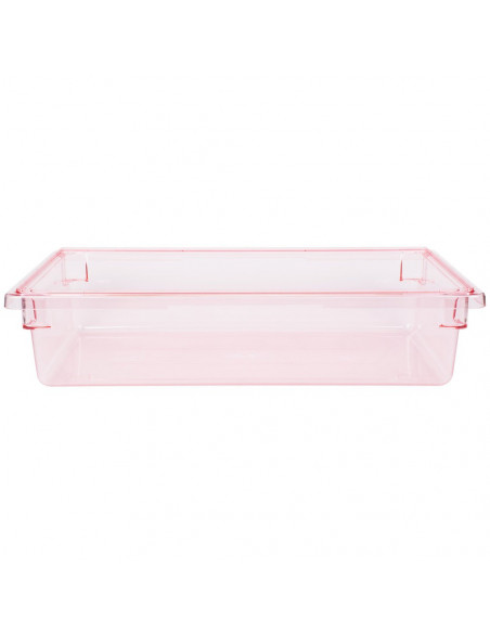 Cambro Camwear Food Storage Box