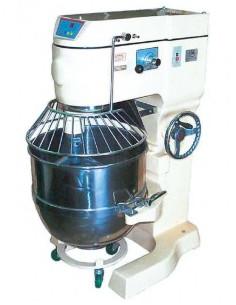 C.P Srl 90 Liter Chef Planetary Mixer