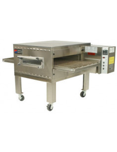 Middleby Marshall PS540 Electrically Heated Conveyor Oven