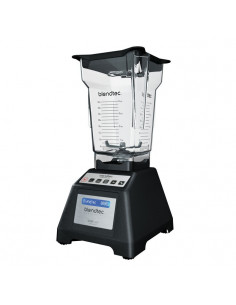 Blendtec Chef 600 Commercial Blender