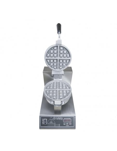 Cobatco BWI-4O-SSE-H Waffle Maker