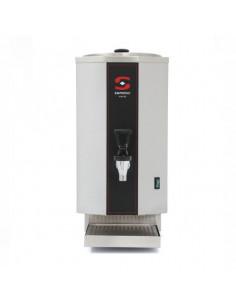 Sammic TM-5 Bain-marie Thermo-Heater (Milk Heater)