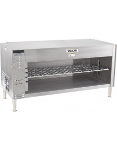 Vulcan 1024W Electric Cheesemelter 24""