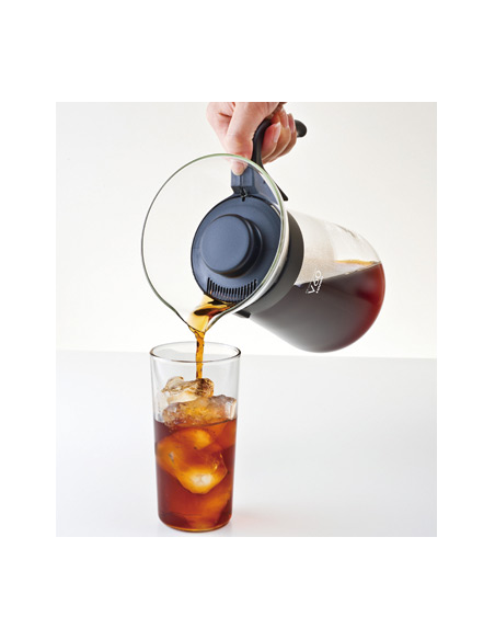 Hario V60 Ice-Coffee Maker