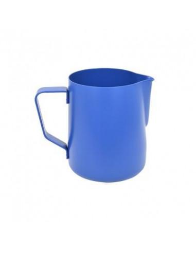 راينو ويرز استيلث - إبريق الحليب ملون بسعة 32 أونصة/ 950 مل