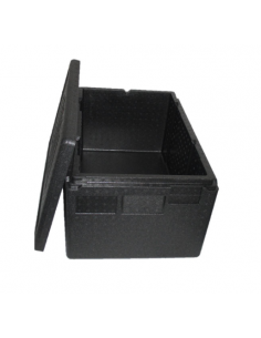 Cambro EPP180E110 GoBox Top-Lader