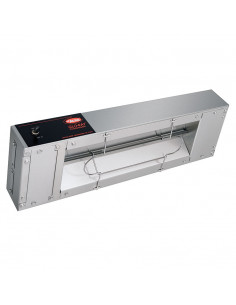Hatco GR-36 Glo-Ray Infrared Warmer