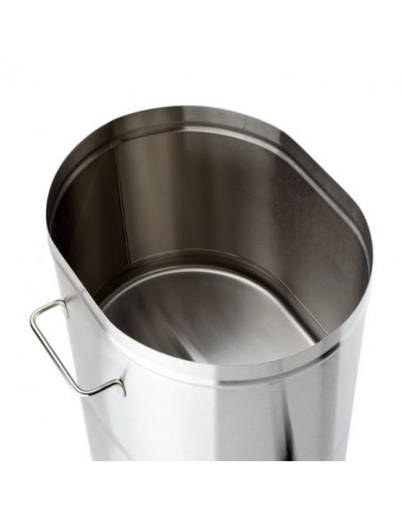 موزعة الشاي البارد من بن ٤ جالون ( TDO-4)