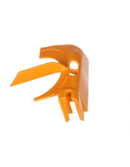 Zumex S3300020:03 Left Peel Ejector