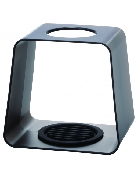 Hario Cube Drip Stand