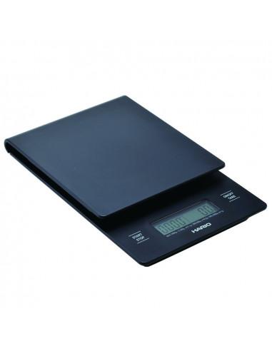 Hario Scale 2000g