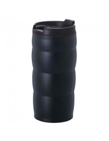 Hario Uchi Thermal Mug 350ml