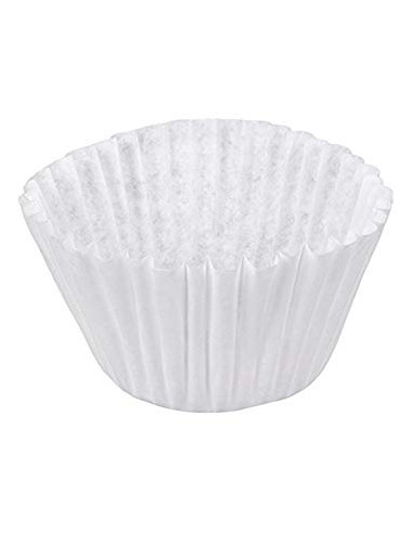 Bunn Coffee Paper Filters (Pack of 500) 20138.1000