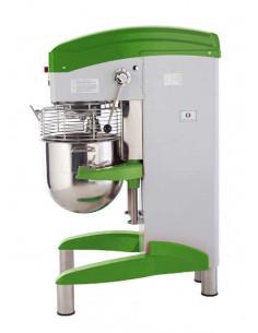 C.P SRL CHEF 60 Planetary Mixer (60KG)