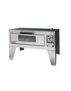Lang DO54B Single Deck Electric Bake Oven