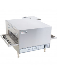 Lincoln Digital Single Belt Conveyorized Oven