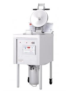 Winston PF56C Pressure and Open Fryer