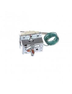 Alto Shaam TT-33476 THERMOSTAT HI-LIMIT DPST 16A 300F
