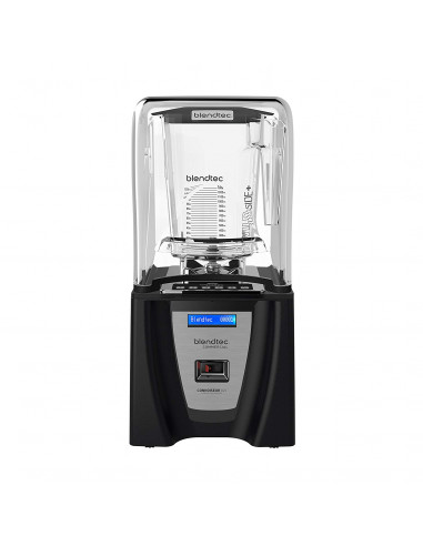 Blendtec Q-Series Connoisseur 825 Commercial Blender