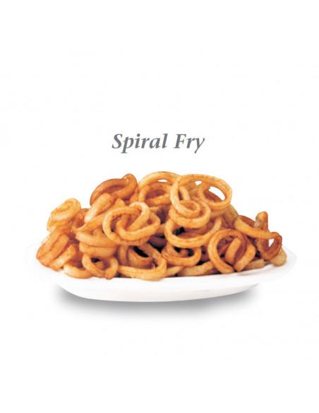 Nemco 55050AN Spiral Fry