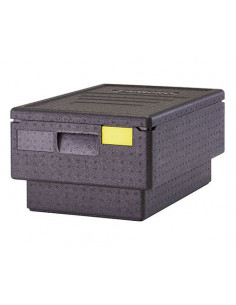 Cambro EPP180S110 Thermocontainer Go Box