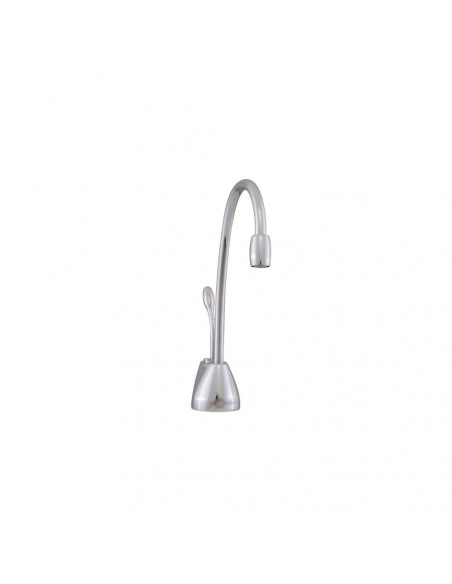 Insinkerator F-GN1100C Contemporary Instant Hot Water Dispenser
