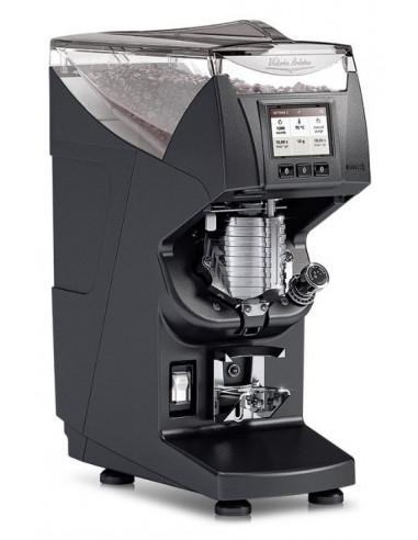 Victoria Arduino Mythos 2 Gravitech Espresso Grinder