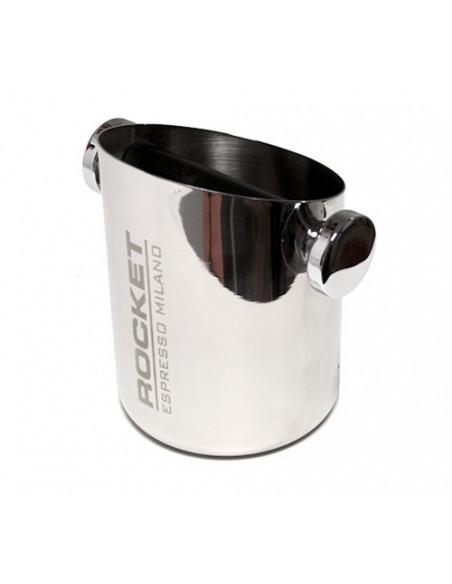 وعاء تفريغ البن المستخدم (RA99904463) من روكيت
