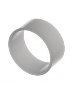 سيرفر 83529 قطعة اختيارية: عنق التحكم بالتدفق 1/8 أونصة