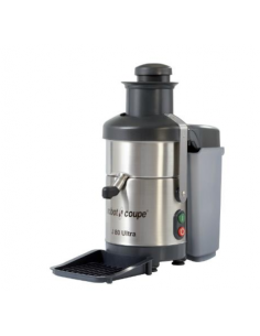 Robot Coupe J80 Ultra Automatic Juice Extractor